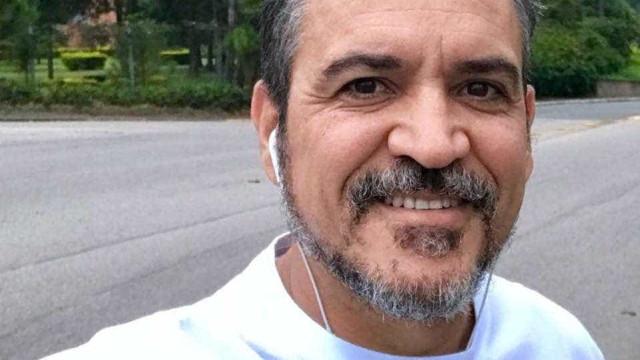 Ex-vereador e o pai dele morrem ao cair em poço no interior de SP