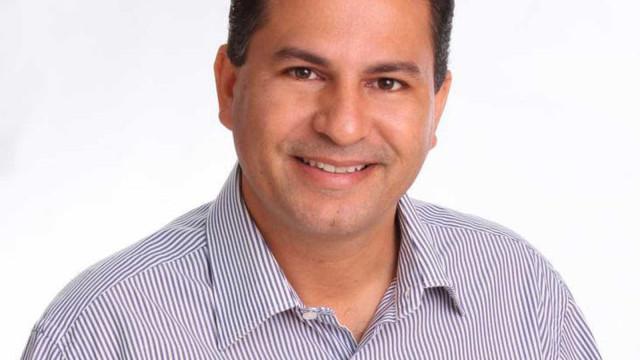 Ex-deputado federal Agnaldo Muniz morre em acidente de carro