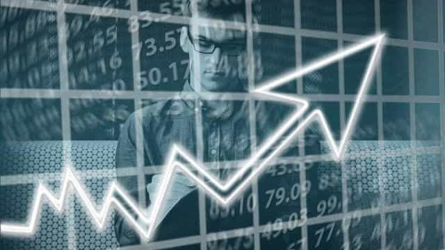 Confiança empresarial atinge maior índice desde 2014