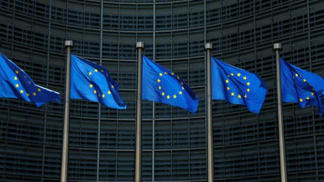 Deputados da UE pedem fim de acordo com Mercosul por Marielle