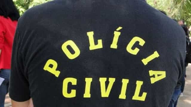 Intervenção federal faz primeira inspeção em unidade da Polícia Civil