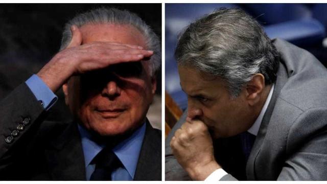 Justiça terá que 'entregar' outra cabeça após prisão de Lula