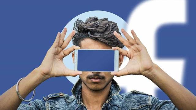 Lojas e serviços investem em reconhecimento facial