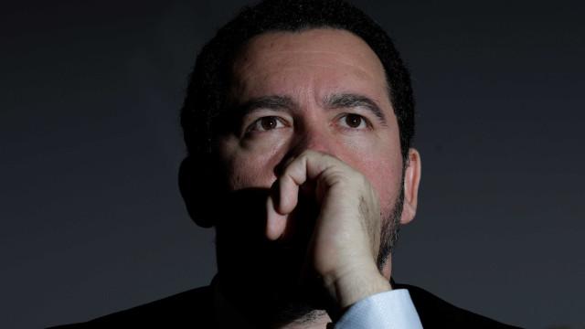 'BNDES competir com o mercado é uma estupidez', diz Dyogo