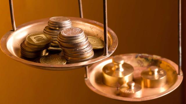 Balança tem superávit de US$ 1,461 bilhão na 1ª semana de abril