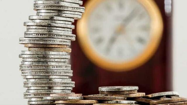 Quatro curiosidades sobre o mercado financeiro que você não sabia