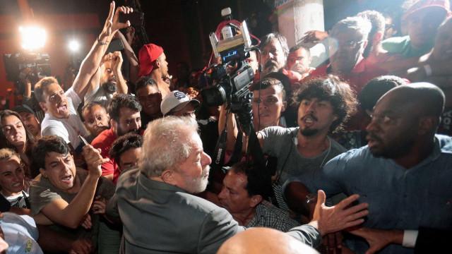 Quem é a juíza que vai decidir a vida de Lula na prisão