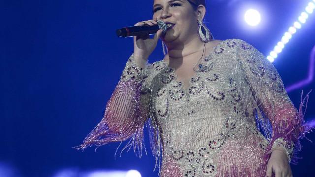 Marília Mendonça faz 'comunicado importante' e assusta fãs