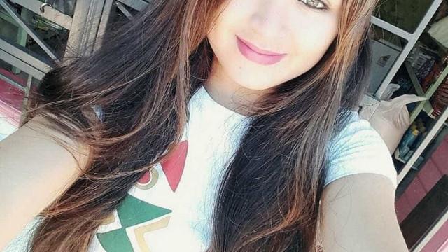 Jovem é morta com mais de dez facadas pelo namorado de 15 anos