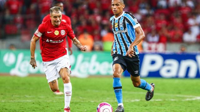 Três clássicos brasileiros estão entre os 25 maiores do mundo; confira