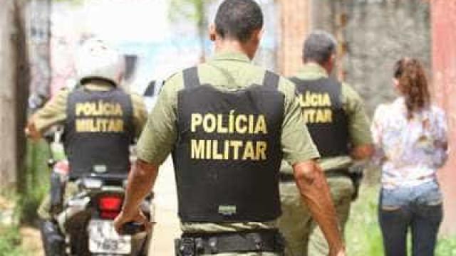 Após receber ligação misteriosa, líder quilombola é achado morto no PA