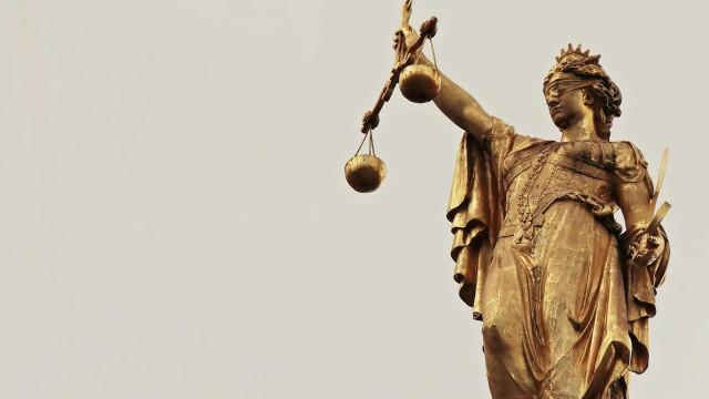 Justiça italiana absolve réu por homicídio no Brasil