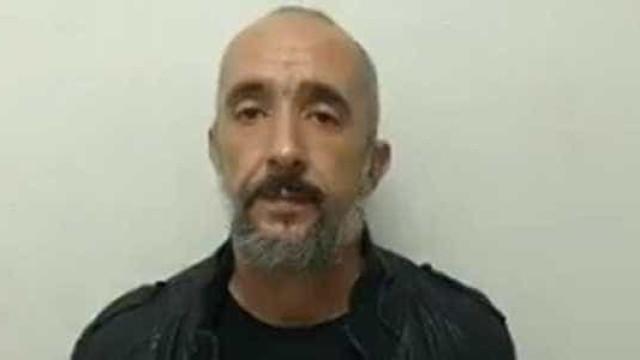 Justiça decreta prisão preventiva de Cristian Cravinhos