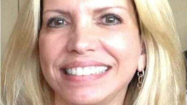 Desembargadora se desculpa por post sobre Marielle e síndrome de down