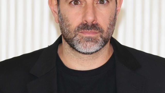 Diretor italiano Fausto Brizzi é investigado por abusos