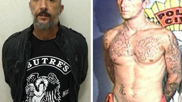 Após briga em bar, Cravinhos mentiu que era ex-policial