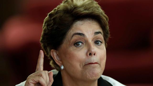 Filme sobre impeachment de Dilma Rousseff é aclamado na Suíça