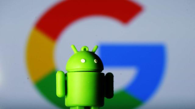 Fim do WhatsApp? Google desenvolve novo rival de peso