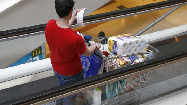 Varejo abre 2.300 lojas adaptadas à nova realidade de consumo do país