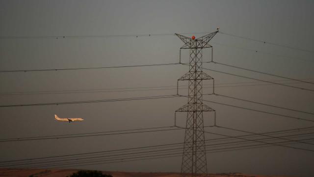 Neoenergia eleva proposta para compra da Eletropaulo
