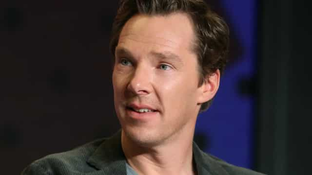 Benedict Cumberbatch critica Martin Freeman por resposta a fãs