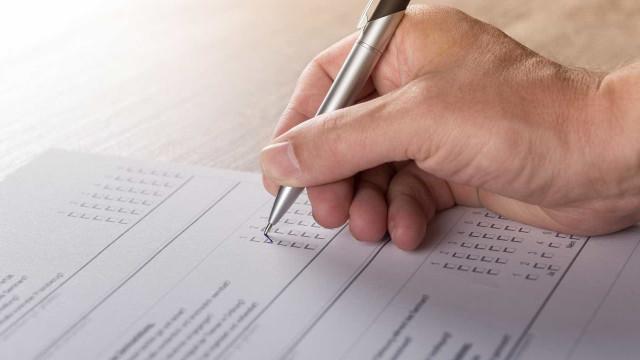 Concursos públicos abrem 483 vagas em todo o país nesta segunda