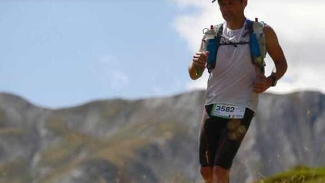 Aplicativo pode ajudar na busca por francês desaparecido em montanha