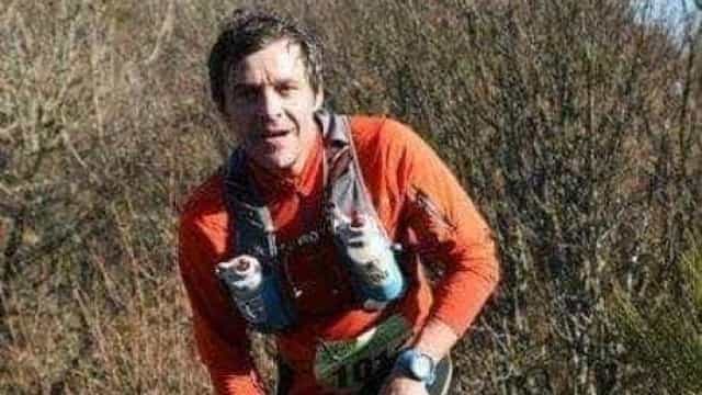 Após uma semana, francês segue desaparecido em serra de SP