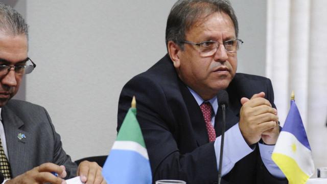 TRE confirma para 3 de junho nova eleição de governador do Tocantins