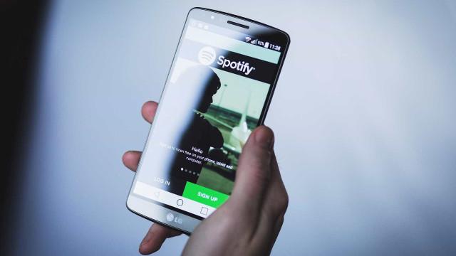 Spotify anuncia mudanças para turbinar serviço gratuito