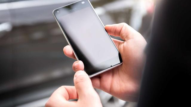 App suspeito de ameaçar usuários é suspenso no Brasil