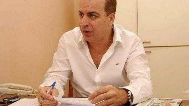 Ex-deputado é preso por posse ilegal de arma no Rio