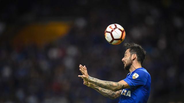 Rodada desta quinta tem Libertadores e semis da Liga Europa; confira
