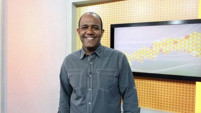 Após 23 anos, repórter deixa a TV Globo e acerta com nova emissora