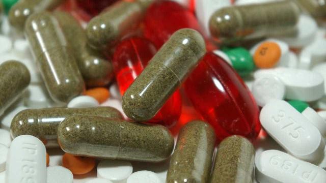 Medicamento clandestino é proibido pela Anvisa