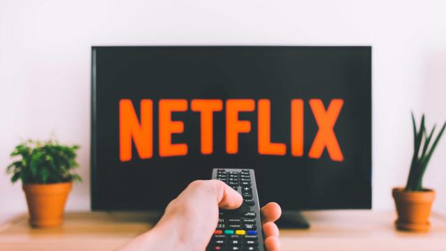 Como procurar filmes e séries da Netflix de forma mais prática