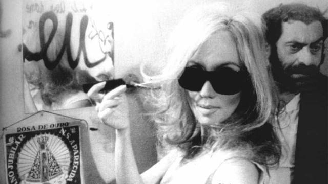 Filmes brasileiros produzidos no ano de 1968 entram em cartaz