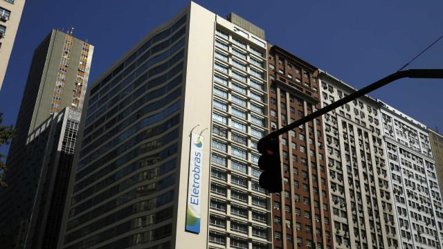 Petrobras e Eletrobras chegam a acordo parcial sobre dívida de R$ 20 bi