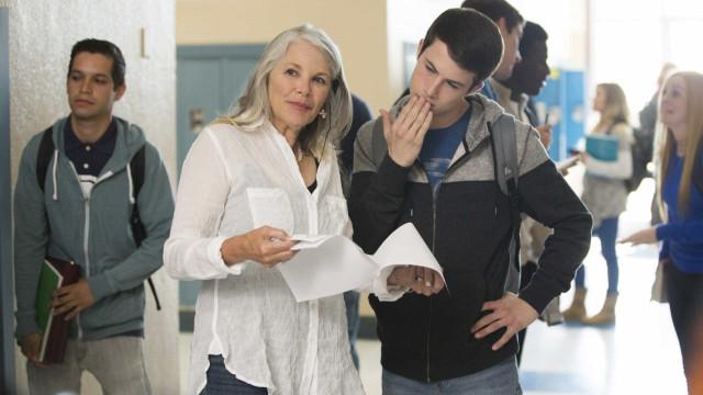 '13 Reasons Why' ganha trailer e data de estreia da segunda temporada