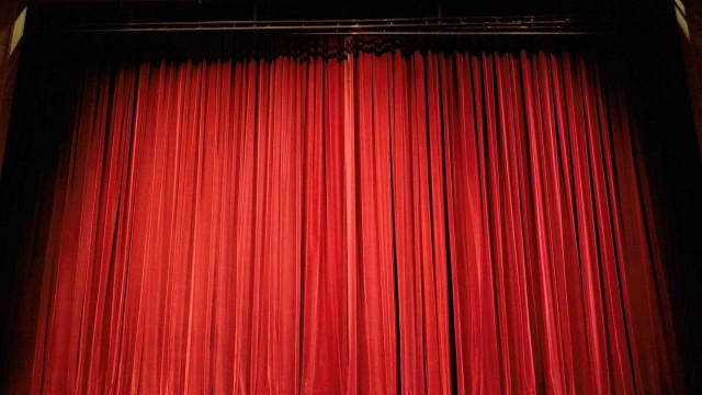 Com menos espetáculos, quase ninguém fica de fora do Tony Awards
