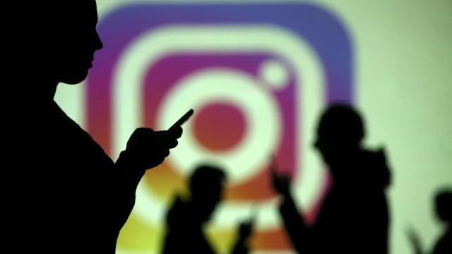 Instagram testa capacidade de 'silenciar' perfis