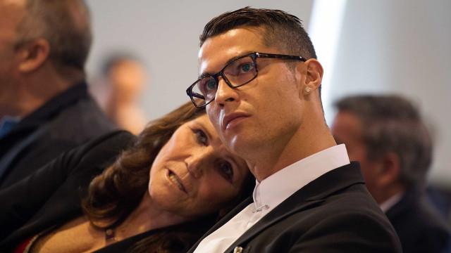Cristiano Ronaldo vai abrir restaurante no Brasil
