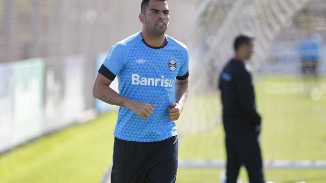 Grêmio evolui com Arthur e Maicon e consolida nova transformação