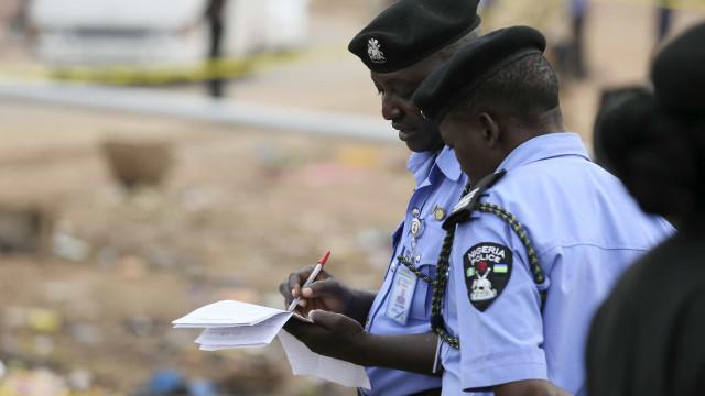 Ataque em aldeia nigeriana deixa ao menos 45 mortos