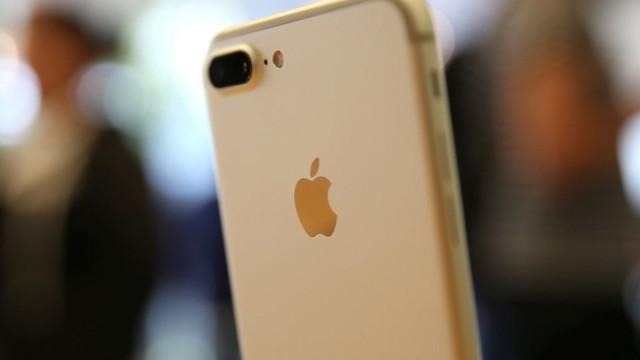 Microfone do iPhone 7 está dando problema? Saiba o que fazer