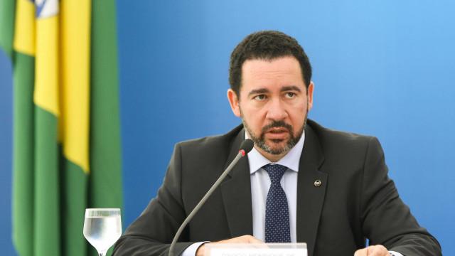 BNDES deve pagar dívida de R$ 100 bi e ajudar governo a fechar contas