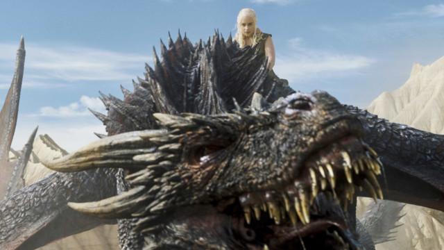 Atriz revela que final de 'Game of Thrones' será polêmico