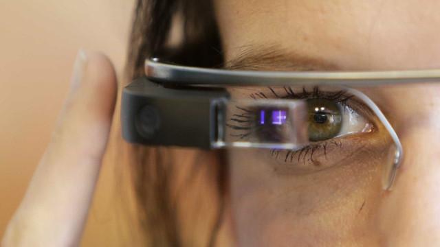 'Tecnologia revolucionará ensino, prática e clínica', diz cirurgião