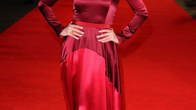 Margot Robbie é confirmada em filme de Tarantino com DiCaprio e Pitt