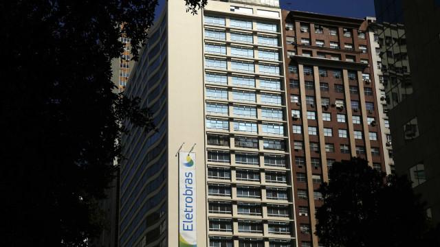Privatização dará R$ 8 bi em créditos, afirma Eletrobras